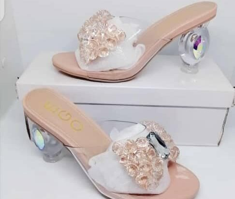 Affordable Foreign shoes