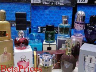 Dubai Perfume Oil