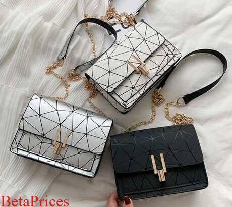 Designer Bags Needed
