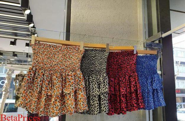 Turkish ladies wears for sale