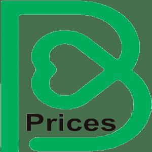 Beta Prices