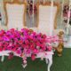 Events and Decoration services