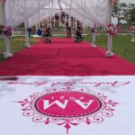 Wedding and Event Planning Companies in Nigeria