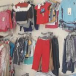Prices of Okrika secondhand wears in Nigeria