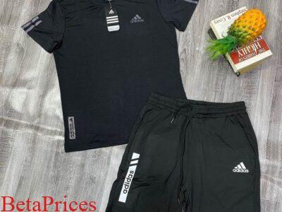 Quality Nike T-shirt & Shorts