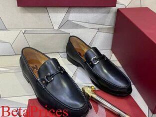 Men's shoes for sale