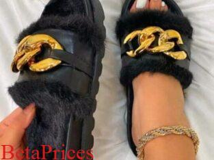 Zara Palms for sale