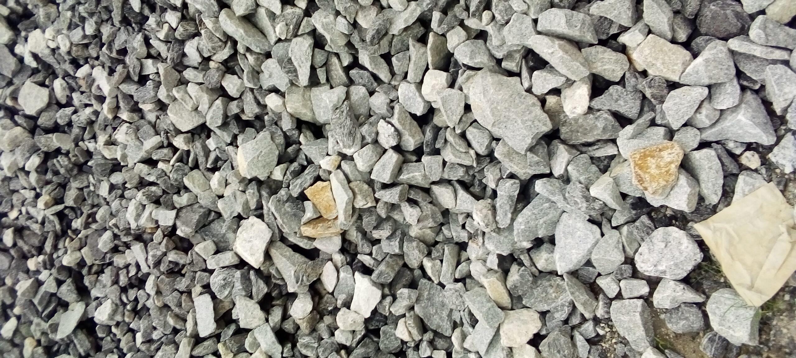 A trip of Granite price in Nigeria