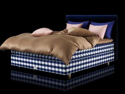 Bed cost: Hästens mattress price list 2021