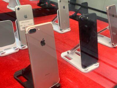Current price of Latest Phones in Nigeria 2021