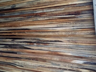 Cost of Wood, Planks, HDF, MDF Plywood in Nigeria 2021