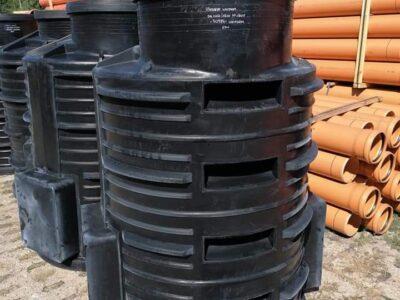Price of Plumbing Materials in Nigeria 2021